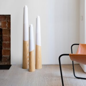 2-woodendot-etna-giant-floor-candle-holder-solid-wood-stained-white-interior