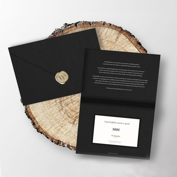 digital furniture and accessories home gift card