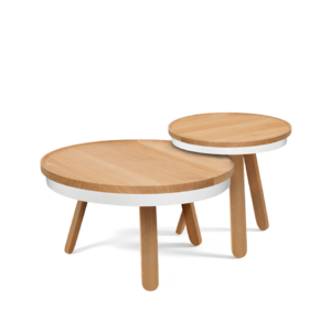 batea m and s combo center tables wood minimal
