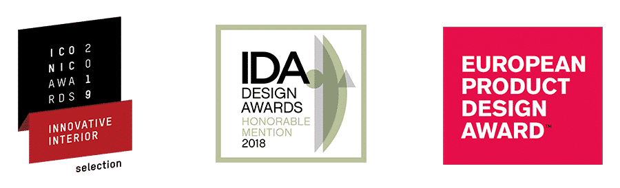 alba design awards 2018 furniture design