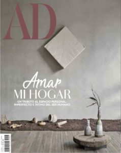 AD Mexico_June 2020_Woodendot Furniture Design