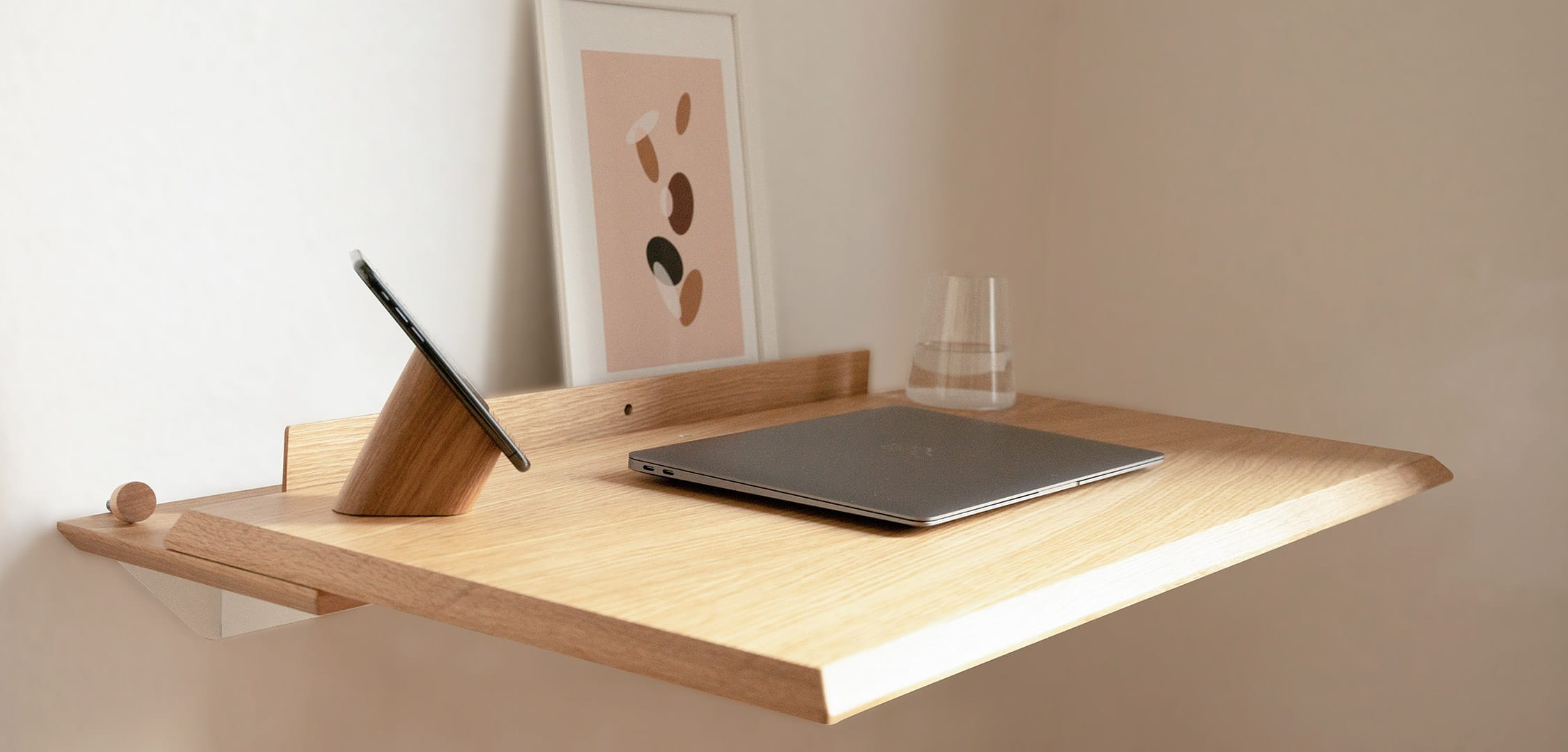 CloseUo_Alada_Folding_Desk_Oak_Woodendot